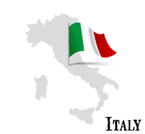 Blue Card Procedure for Italy