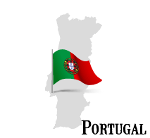 Blue Card Procedure for Portugal