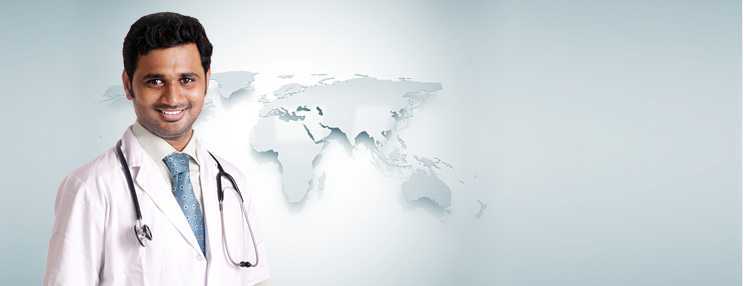Connect to jobs